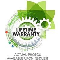 Cisco VWIC3-1MFT-T1/E1 1-Port T1/E1 Multiflex VWIC Card