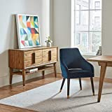 Amazon Brand – Rivet Ian Mid-Century Modern Wood
