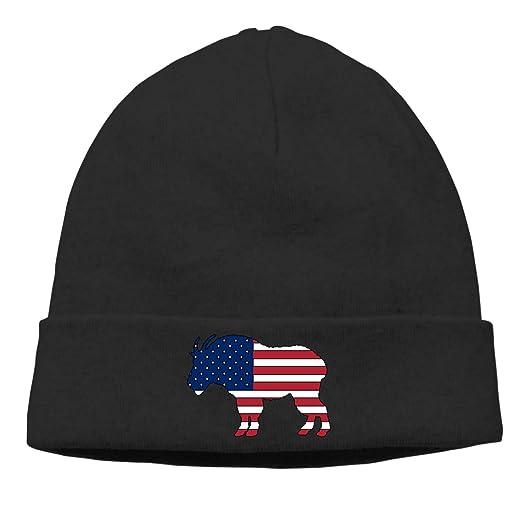 Cgi03T-2 Fashion Knit Cap for Men Women 0f50734249c