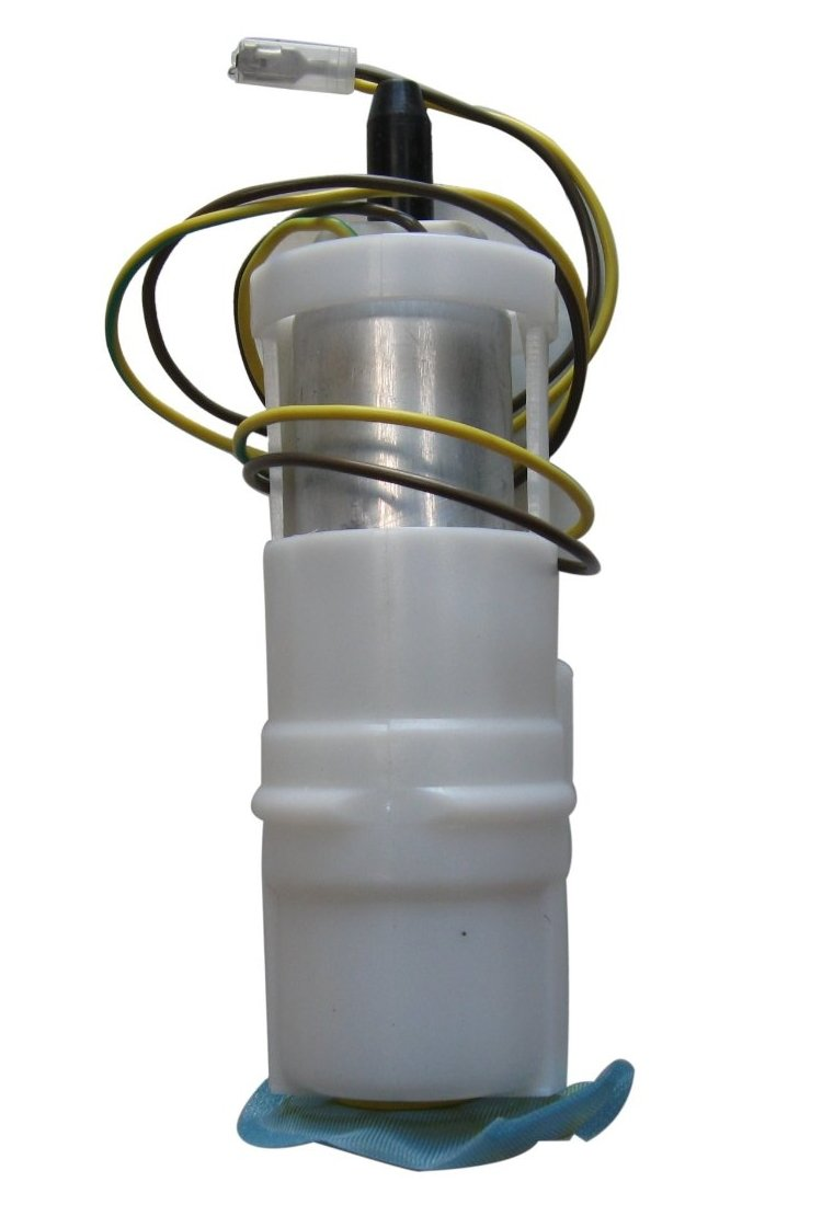 Autobest F4301 Fuel Pump and Strainer Set