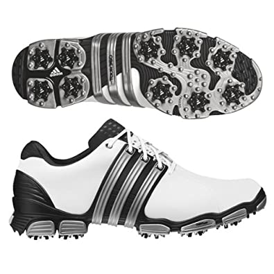 | adidas Tour 360 4.0 Golf Shoe 11.5 Wide | Golf