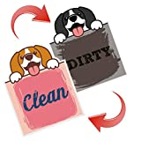 PASHOP Dishwasher Clean Dirty Magnet