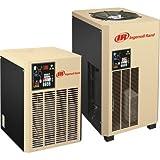 - Ingersoll Rand Refrigerated Air Dryer - 64 CFM, Model# 23231855