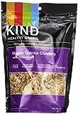 KIND Breakfast Bar Blueberry Almond - 4 CT, 1.8 Oz (50g) Per Pack