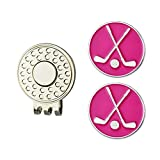 Ball Marker With Magnetic Review and Comparison