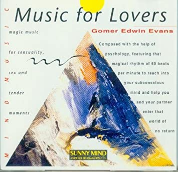musik für sex