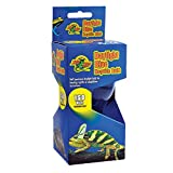 Zoo Med Daylight Blue Incandescent Reptile Bulb 150 Watts
