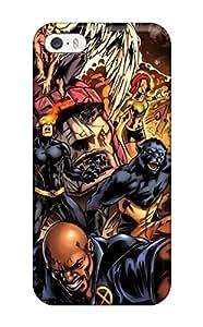 Case Cover Iphone 6 plus 5.5 Protective Case X-men WANGJING JINDA