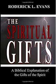 Spiritual gifts john macarthur bible studies john macarthur the spiritual gifts a biblical explanation of the gifts of the spirit negle Choice Image