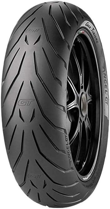 Pirelli 2317400 160 60 R17 69w E C 73db Ganzjahresreifen Auto