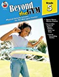 Beyond the Gym, Grade 5, Toby Sutton, 0768237858