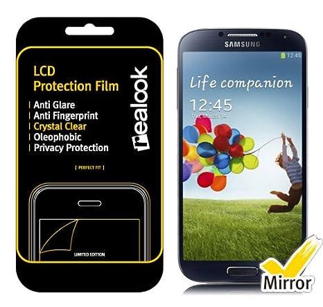 amazon com verizon fascinate samsung galaxy s model sch i500 rh amazon com Samsung Galaxy S Fascinate Phone Samsung Galaxy S Case