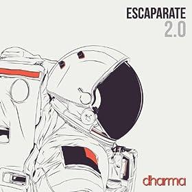 Amazon.com: Tatuajes: Dharma: MP3 Downloads