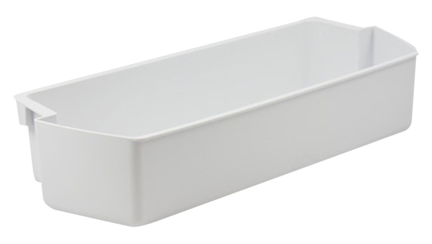WP2187172, 2187172 Door Bin Compatible With Whirlpool Refrigerator