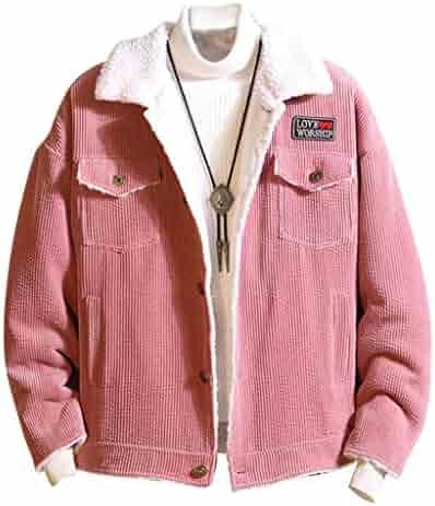Women Casual Hooded Long Sleeve Solid Zipper Sun Protection Windbreaker Jackets