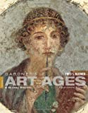 Gardner's Art Through the Ages 9781111771577