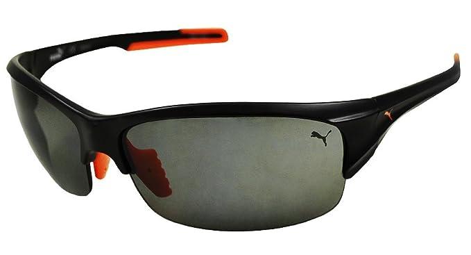 Puma - Gafas de sol (pu14704p): Amazon.es: Ropa y accesorios