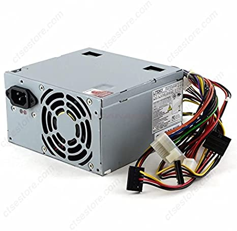 Acer Power Supply 200W PY.20008.008