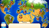 Gourmet Chef Challenge - Around the World [Mac] [Download]