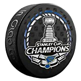 In Glas Co 2019 Official Stanley Cup Champions ST