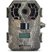 STC-G42NG No-Glo Trail Game Camera 10MP Scouting 4 -Pack