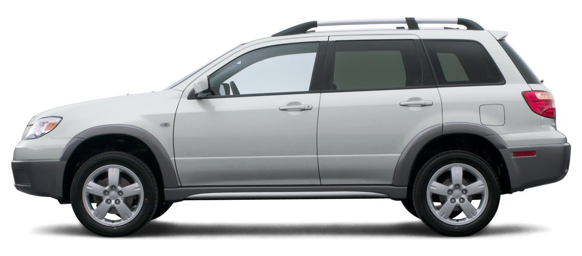 Amazon 2005 Saturn Vue Reviews Images And Specs Vehicles