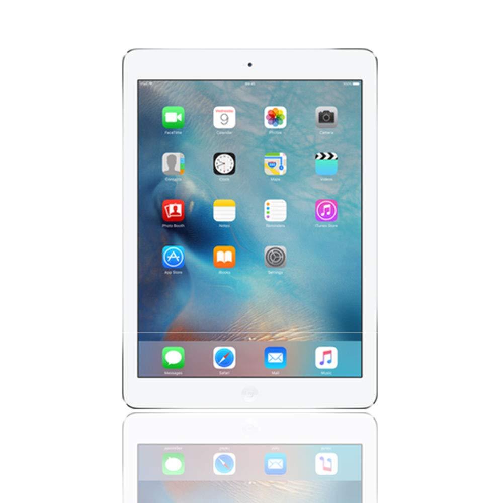 Apple iPad Air WiFi 16 Go Noir (Reconditionné)