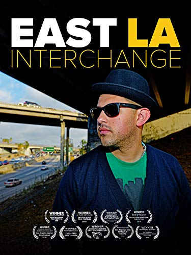East LA Interchange (Best Urban Neighborhoods In America)