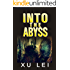 Into the Abyss (Dark Prospects Book 2)