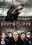 Southcliffe [ NON-USA FORMAT, PAL, Reg.2 Import - United Kingdom ]