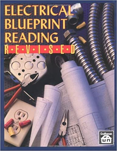 Electrical blueprint reading taylor f winslow 9780934041645 electrical blueprint reading taylor f winslow 9780934041645 amazon books malvernweather Image collections