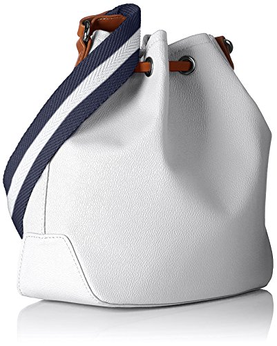 Lyla Women's Body Bogner Cross Wei Bag Milk 485nq