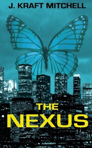 Download The Nexus pdf