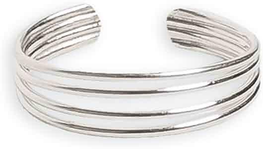 silver toe ring tribal indian toe rings adjustable toe ring.midi summer toe ring boho band toe ring hippie.cuff toe ring gipsy beach jewelry