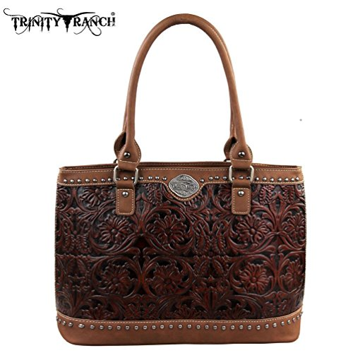 tr15-l8317-montana-west-trinity-ranch-tooled-design-collection-handbag-brown