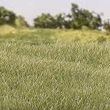 Woodland Scenics FS619 Static Grass, Light Green