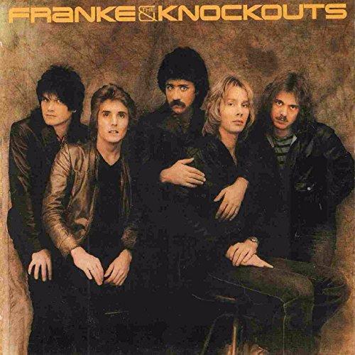 Franke & The Knockouts (Origin...