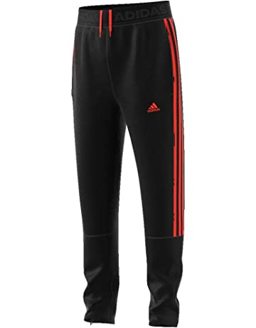 1d6f5cb360a24 Amazon.co.uk   Girls' Sports Trousers