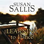 Learning to Dance | Susan Sallis