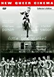 poison + dottie gets spanked (2dvd) italian import