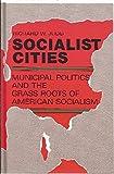 Socialist Cities 9780791400807
