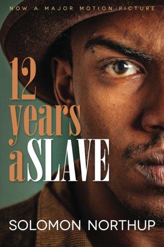 Download Twelve Years a Slave ebook