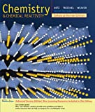 Chemistry and Chemical Reactivity, Enhanced Review Edition (School Version with CD-ROM), Kotz, John C. and Treichel, Paul M., 0495114502