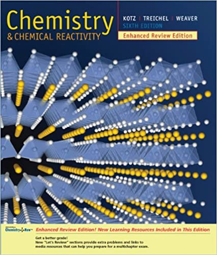 Chemistry and chemical reactivity enhanced review edition school chemistry and chemical reactivity enhanced review edition school version with general chemistrynow john c kotz paul m treichel gabriela c weaver fandeluxe Image collections