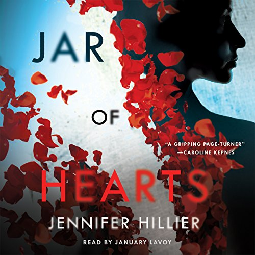 Jar of hearts audible buyer's guide