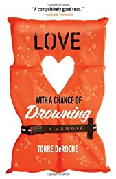 Swept:: Love with a Chance of Drowning