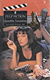 img - for Pulp Fiction book / textbook / text book