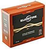 Surefire 72 Pack 123A Lithium Batteries
