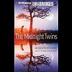The Midnight Twins | Jacquelyn Mitchard