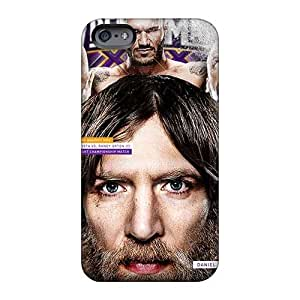 Iphone 6 GdW12225amVY Allow Personal Design High Resolution Rise Against Image Best Hard Cell-phone Case -DannyLCHEUNG